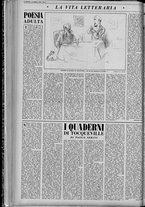 rivista/UM10029066/1958/n.6/8