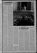 rivista/UM10029066/1958/n.6/9