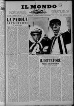 rivista/UM10029066/1958/n.7/1