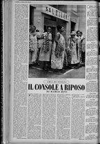 rivista/UM10029066/1958/n.7/10