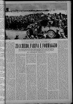 rivista/UM10029066/1958/n.7/11