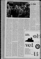 rivista/UM10029066/1958/n.7/12