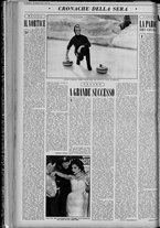 rivista/UM10029066/1958/n.7/14