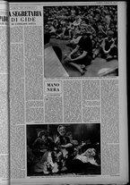 rivista/UM10029066/1958/n.7/15