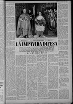 rivista/UM10029066/1958/n.7/3