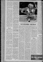 rivista/UM10029066/1958/n.7/4
