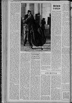 rivista/UM10029066/1958/n.7/6