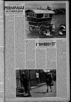 rivista/UM10029066/1958/n.7/7