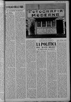 rivista/UM10029066/1958/n.7/9