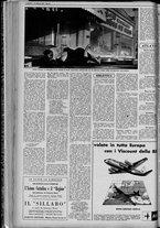 rivista/UM10029066/1958/n.8/10