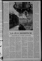 rivista/UM10029066/1958/n.8/11
