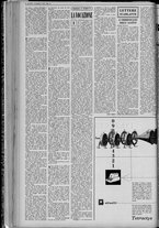 rivista/UM10029066/1958/n.8/12