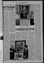 rivista/UM10029066/1958/n.8/13