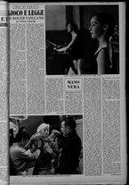 rivista/UM10029066/1958/n.8/15