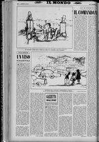 rivista/UM10029066/1958/n.8/16
