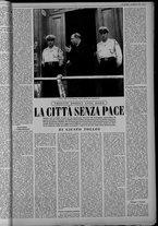 rivista/UM10029066/1958/n.8/3