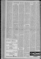 rivista/UM10029066/1958/n.8/4