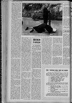 rivista/UM10029066/1958/n.8/6