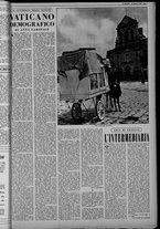 rivista/UM10029066/1958/n.8/7