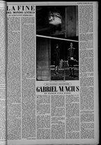 rivista/UM10029066/1958/n.8/9
