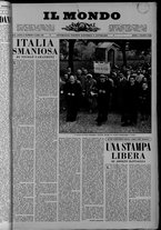 rivista/UM10029066/1958/n.9/1
