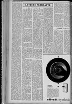 rivista/UM10029066/1958/n.9/10