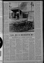 rivista/UM10029066/1958/n.9/11