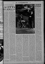 rivista/UM10029066/1958/n.9/13