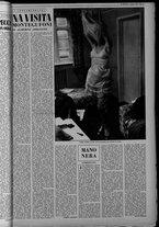 rivista/UM10029066/1958/n.9/15