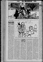 rivista/UM10029066/1958/n.9/16