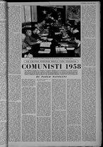 rivista/UM10029066/1958/n.9/3