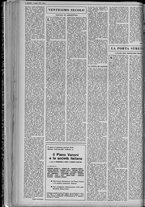 rivista/UM10029066/1958/n.9/4