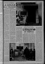 rivista/UM10029066/1958/n.9/5