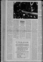 rivista/UM10029066/1958/n.9/6