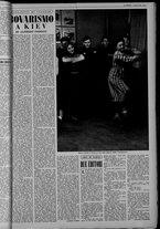rivista/UM10029066/1958/n.9/7
