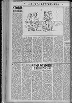 rivista/UM10029066/1958/n.9/8