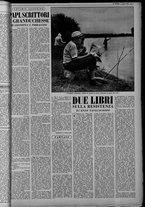 rivista/UM10029066/1958/n.9/9
