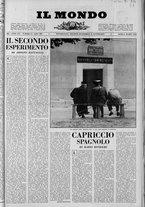 rivista/UM10029066/1962/n.10/1