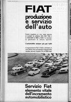 rivista/UM10029066/1962/n.10/10