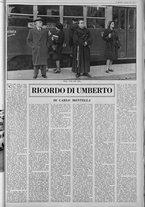 rivista/UM10029066/1962/n.10/11