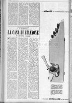 rivista/UM10029066/1962/n.10/12