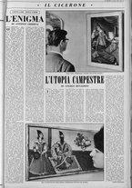 rivista/UM10029066/1962/n.10/13