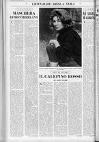 rivista/UM10029066/1962/n.10/14