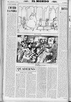 rivista/UM10029066/1962/n.10/16