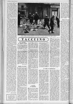 rivista/UM10029066/1962/n.10/2