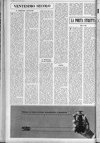 rivista/UM10029066/1962/n.10/4