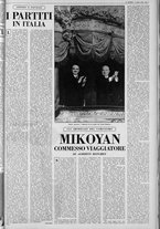rivista/UM10029066/1962/n.10/5