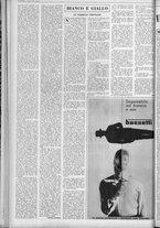 rivista/UM10029066/1962/n.10/6