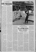 rivista/UM10029066/1962/n.10/7