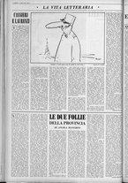 rivista/UM10029066/1962/n.10/8